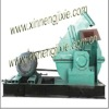 Supply Wood Chipper