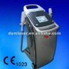 Hot sale E-light ( IPL+RF ) professional beauty equipment for hair removal & skin care