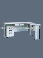 Office furniture HDZ-08