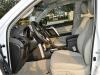 auto accessories,car seat cover,PVC