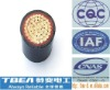 IEC 0.6/1kV Aerial Insulated Cable ,Overhead insulated low voltage power cable,Germany standard,British standard supplier