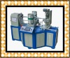 Make money CE standrad JY-50 B NC Paper Tube Making Machine