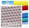 Comfort Shoes Spacer Mesh Fabrics