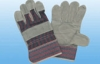 Working gloves,safety glove