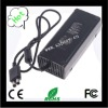 12V 16.5A for XBOX360 slim power adapter