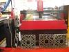 Suda plasma machine/cnc machine cnc flame cutting machine-- SP1630
