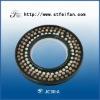 JC30-A Home Textile