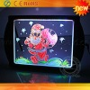 LED Mini Board Led Message Board Led Toys Manufacturer
