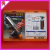 Air conditioner installation tool/ gas torch