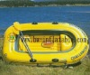 inflatable boat/ banana boat/ sport boat