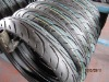 motorcycle tyre 350-10-6PR