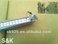 SKR0094-3.4G 2012 hot sale Fashion jewelry Ring