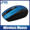cheap ultra thin 2 4 g wireless mouse