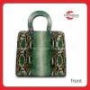 2012 most famous ladies designer handbag