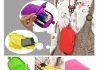 womens handbags and fashion korean purse size cosmetic bag