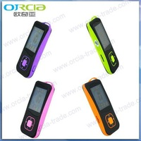 china shenzhen manufacturers mp4 player 4gb 8gb