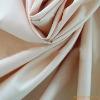 400T nylon taffeta fabric