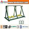 commerce fitness equipment BD-H1201