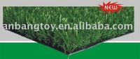 mesh soccer grass
