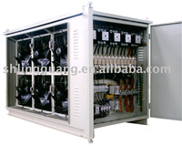 100kw resistive load bank