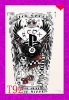 Fashion black skull tattoo sleeves,Wholesale New designer tattoo sleeve
