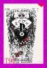 Fashion black skull tattoo sleeves,Wholesale New designer tattoo sleeve