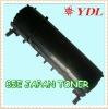 KX-FA85E china supplier compatible laser toner cartridge