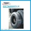 Truck, Trailer Tire 750-16