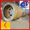 Fine Rotary Drum Dryer