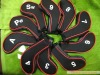 neoprene golf sets