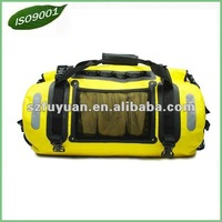 60 Liter Waterproof Travel Bag