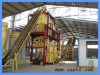 SHD Biomass pellet Manufacture line