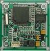 420TVL ccd board /cctv camera