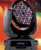 led Stage illumination light