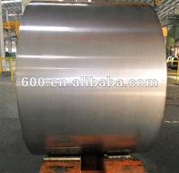 cold rolled steel DC01/DC02/DC03
