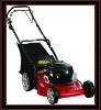 20inch 4 IN 1 Self-propelled lawn mower for sale