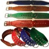 pet products Dog Collar ZQQS017
