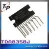 TDA8358J Integrated Circuit