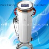 Best Face Beauty Whitening Machine