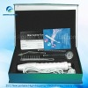 2012 New portable High-frequency electrotherapy beauty machines