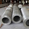 thick wall steel tube for chemical Industry